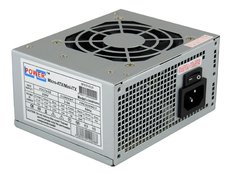 200 Watts LC Power LC200SFX Ventilateur 80 mm