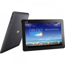 Asus ME102A-1B033A Metallic Gray