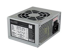 300 Watts LC Power LC300SFX Ventilateur 80 mm