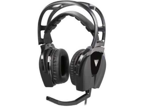 Gamdias Eros Elite stereo Gaming Headset