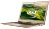 Acer Swift3 SF314-51-35HG Gold