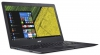 Acer Swift1 SF114-31-C405