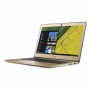 Acer swift3 SF314-51-575F Gold