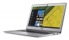 Acer swift3 SF314-51-39ZJ