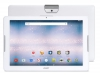 Acer Iconia One 10 B3-A30-K4QY Tablette Tactile 10.1