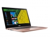 ACER SWIFT 3 SF314-52-5917 PINK