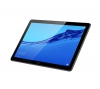 Huawei MediaPad T5 Tablette Tactile 10.1