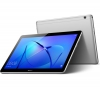 Huawei MediaPad T3 Tablette Tactile 10.1
