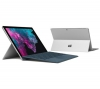 Microsoft Surface pro 6 I5 128Gb 8Gb + clavier