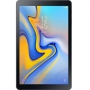 Samsung Galaxy Tab A (2019) 10.1 32Gb SM-T510N Black