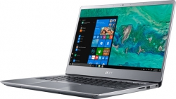 Acer Swift3 SF314-56-35DE
