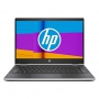 HP Pavilion x360 14-cd1003nf TOUCH