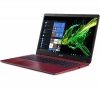 Acer Aspire A315-54-359J Red