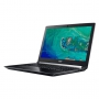 Acer Aspire 7 A715-72G-50RS