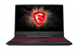 MSI Gaming GL65 9SD-008BE
