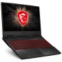 MSI Gaming GL65 9SE-005BE