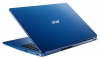 Acer Aspire 3 A315-56-30DH Blue