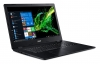 Acer A317-51-33BR