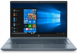 HP Pavilion 15-CS3038NB Blue