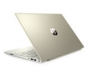 HP Pavilion 15-CS3039NB Gold