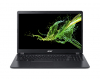 Acer Aspire 3 A315-56-39VN