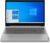 Lenovo Ideapad 3 15ARE05 81W4009NRB