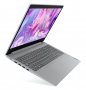 Lenovo IdeaPad 3 15IIL05 81WE00FFMB