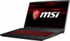 MSI GAMING GF63 10SCSR-1008BE