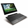 Asus EEE Pad Transformer + Dock 16 Gb TF101-1B089A