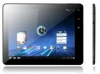 ArtView AT9C-A10WA Tablet PC 8Gb
